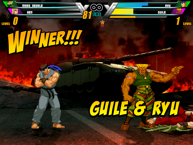 File:I hope Ryu-sempai will notice me this round.png