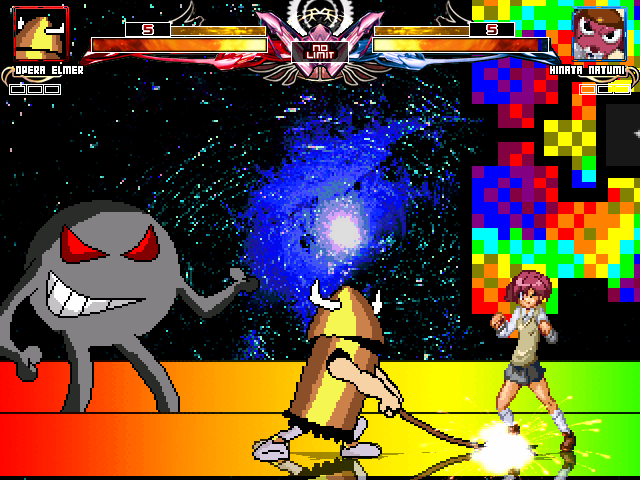 File:Galactic Spectrum's Stage.png