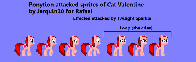 File:CatValentinePonytion.PNG