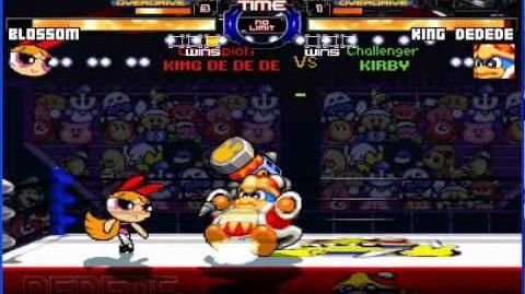 Thumbnail for version as of 01:16, September 4, 2012
