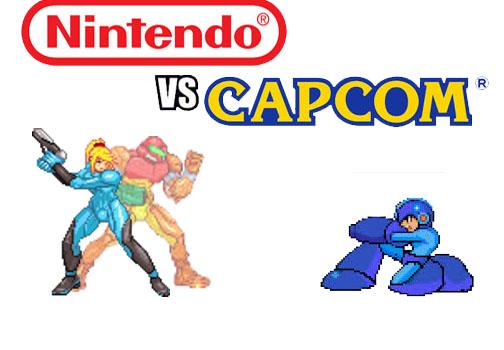 File:NvC Samus vs MegaMan.jpg