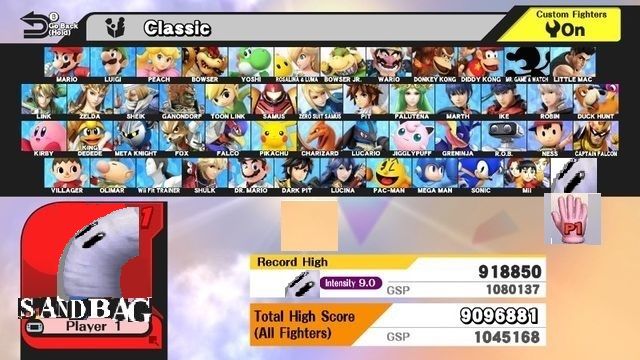 File:Silverzerokai640px-Full Roster Wii U.jpg