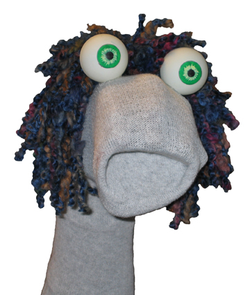 File:Sock puppet .jpg
