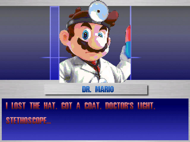 File:MLGPoliwhirl DrMarioVictory.png