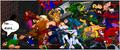 Thumbnail for version as of 20:51, September 25, 2011