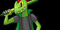 Jetgoshi (character)