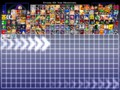 Thumbnail for version as of 04:32, May 5, 2013