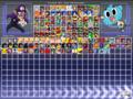 Thumbnail for version as of 04:02, May 7, 2013