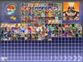 Thumbnail for version as of 23:43, October 28, 2013