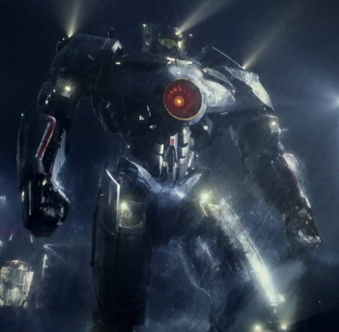 File:Gypsy Danger.png