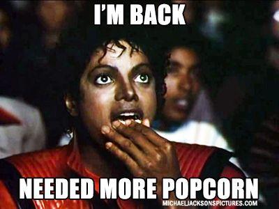 File:Michael-jackson-popcorn-meme-2.jpg