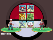 Pokeselect
