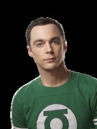File:SheldonCooper.png