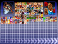 Thumbnail for version as of 22:02, March 15, 2014