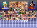 Thumbnail for version as of 16:33, September 27, 2014