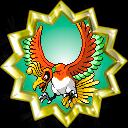 File:Badge-4258-6.png