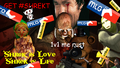 Thumbnail for version as of 12:29, August 25, 2014