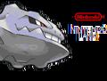 Thumbnail for version as of 16:20, November 18, 2014