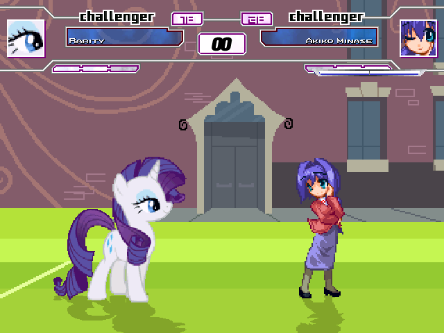 File:Canterlot High - Field.png