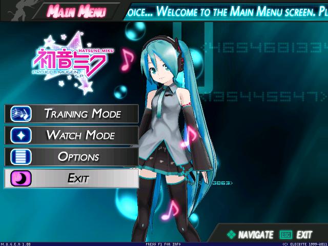 File:Hatsune Miku Project MUGEN SP.png