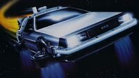 Delorean-back-to-the-future-5892