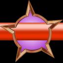 File:Badge-4297-2.png