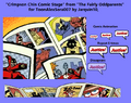 Thumbnail for version as of 18:36, August 5, 2013