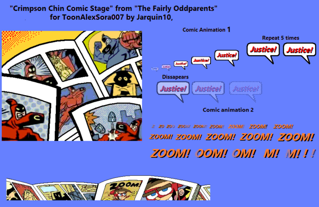 File:Crimpson Chin Comic stage.PNG