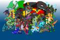Thumbnail for version as of 07:16, May 30, 2012