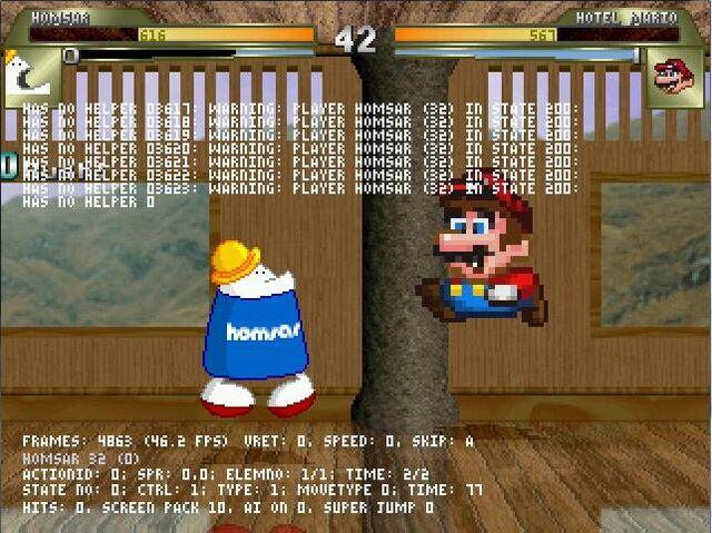 File:Fight1.jpg