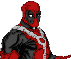 File:Deadpoolportrait.png