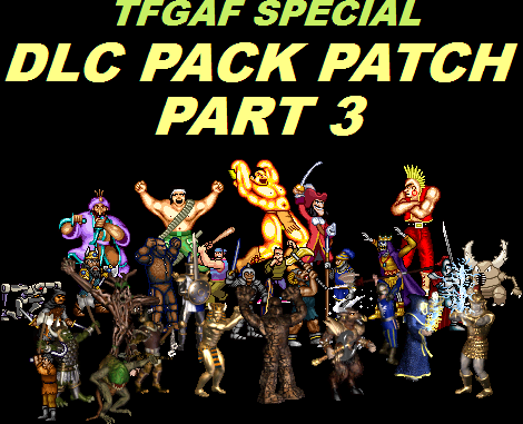 File:FMIB-TFGAFSpecialDLCPackPatchPart3Logo.png