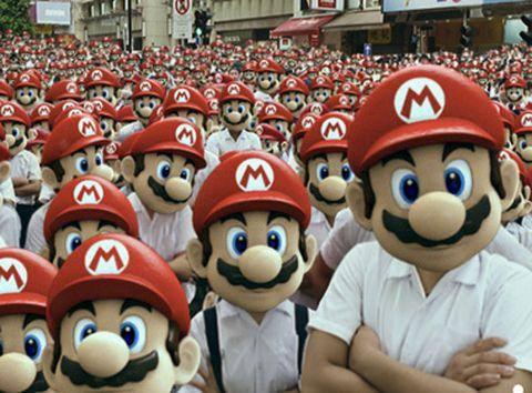 File:Mario - You came to the worng neighborhood motherfucker.jpg