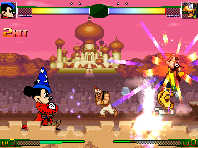 File:Mickey in agrabah.png