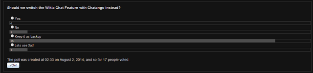 File:MUGEN Chatango Backup Chat poll.png