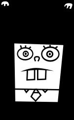 File:DoodleBob.png