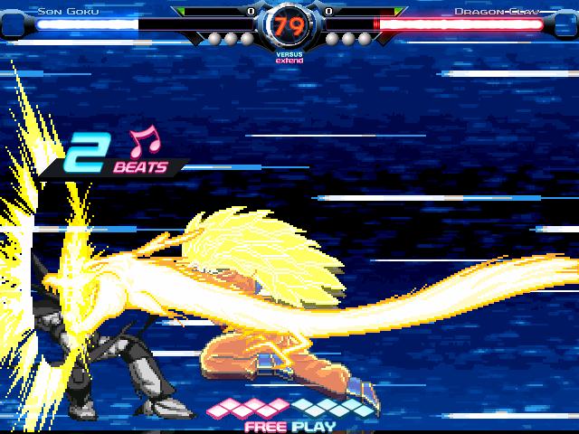 File:Hatsune Miku Project Mugen S.P. Extend Remix fight.png