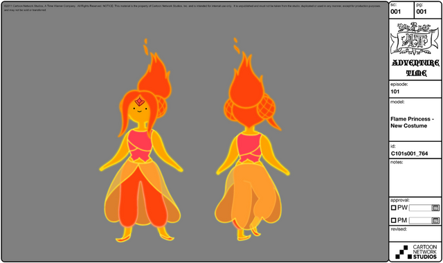 File:Flameprincess.png