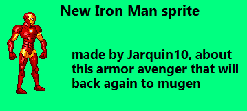 File:JARQUIN10 IRON Man.PNG