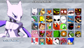 Thumbnail for version as of 20:52, August 20, 2014