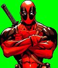 DeadpoolXPort