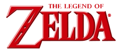 File:The Legend of Zelda Logo.png