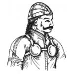 File:Metalkong1 Profile Picture.jpg