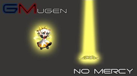 GMᴜɢᴇɴ - No Mercy