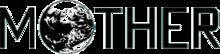 File:Mother Logo.png