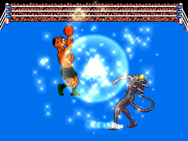 File:Mike tyson punchin an aliens head off.png