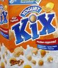 File:KIX.png