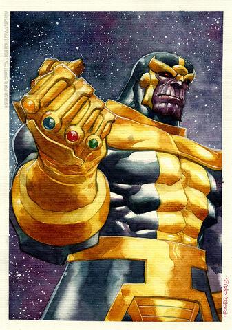 File:MDF Lab Profile Pic Thanos.jpg