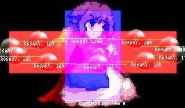 File:BRP-2y.png