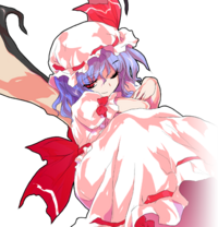 Th105Remilia